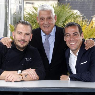 CL_Aurelio, Joaquim i SrClos (2)