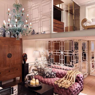 CL_Grand Suite Duplex 26